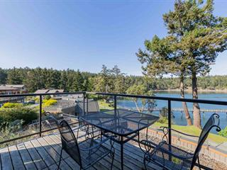 Apartment for sale in Mayne Island, Islands-Van. & Gulf, 115 494 Arbutus Drive, 262499056 | Realtylink.org