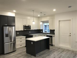 Townhouse for sale in Panorama Ridge, Surrey, Surrey, 46 5867 129 Street, 262500069 | Realtylink.org