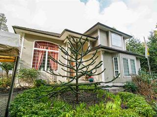 House for sale in Cedar Hills, Surrey, North Surrey, 10651 128 Street, 262535229 | Realtylink.org