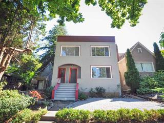 House for sale in Dunbar, Vancouver, Vancouver West, 3716-3718 W 16th Avenue, 262535617 | Realtylink.org