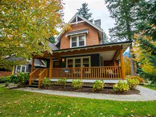 House for sale in Lindell Beach, Cultus Lake, 1804 Ravenwood Trail, 262535318 | Realtylink.org