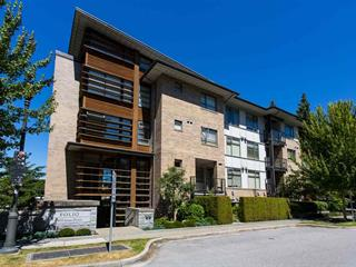Apartment for sale in University VW, Vancouver, Vancouver West, 213 5955 Iona Drive, 262502380 | Realtylink.org