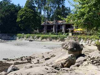 Recreational Property for sale in Galiano Island, Islands-Van. & Gulf, 20 134 Madrona Road, 262503219 | Realtylink.org