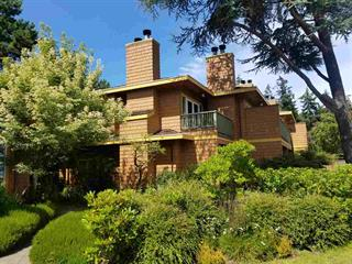 Recreational Property for sale in Galiano Island, Islands-Van. & Gulf, 5 134 Madrona Road, 262503394 | Realtylink.org