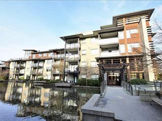 Apartment for sale in University VW, Vancouver, Vancouver West, 311 5955 Iona Drive, 262502306 | Realtylink.org