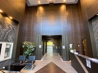 Apartment for sale in Brentwood Park, Burnaby, Burnaby North, 207 2077 Rosser Avenue, 262502643   Realtylink.org