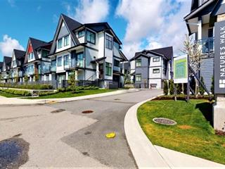 Townhouse for sale in South Meadows, Pitt Meadows, Pitt Meadows, 38 19451 Sutton Avenue, 262504102 | Realtylink.org