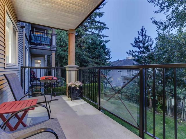 Apartment for sale in Abbotsford West, Abbotsford, Abbotsford, 209 2955 Diamond Crescent, 262503888 | Realtylink.org