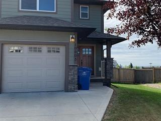1/2 Duplex for sale in Fort St. John - City NW, Fort St. John, Fort St. John, 10903 104a Avenue, 262504712 | Realtylink.org