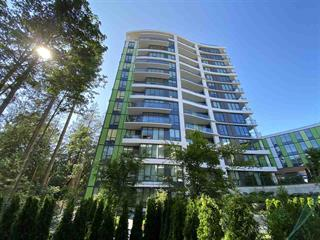 Apartment for sale in University VW, Vancouver, Vancouver West, 1008 3533 Ross Drive, 262504832 | Realtylink.org