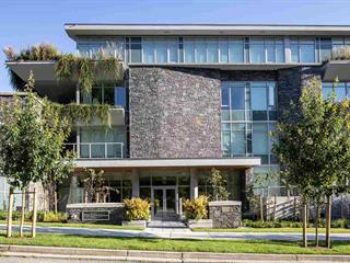 Apartment for sale in Park Royal, West Vancouver, West Vancouver, 305 788 Arthur Erickson Place, 262497091 | Realtylink.org