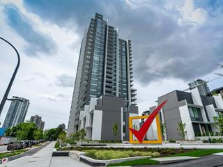 Apartment for sale in Brentwood Park, Burnaby, Burnaby North, 2001 4465 Juneau Street, 262487756   Realtylink.org