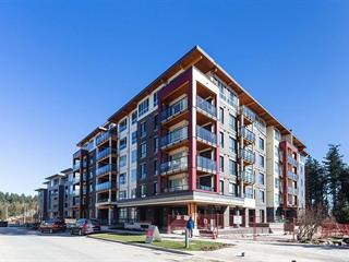 Apartment for sale in University VW, Vancouver, Vancouver West, 305 3581 Ross Drive, 262488756 | Realtylink.org