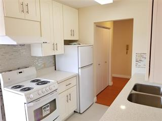 Apartment for sale in South Arm, Richmond, Richmond, 304 8011 Ryan Road, 262491298   Realtylink.org