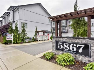 Townhouse for sale in Panorama Ridge, Surrey, Surrey, 11 5867 129 Street, 262490705 | Realtylink.org