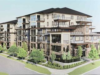Apartment for sale in Willoughby Heights, Langley, Langley, 611 8561 203a Street, 262489301 | Realtylink.org