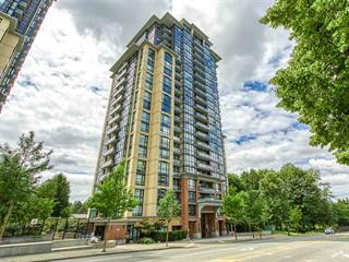Apartment for sale in Queen Mary Park Surrey, Surrey, Surrey, 707 13380 108 Avenue, 262493902 | Realtylink.org