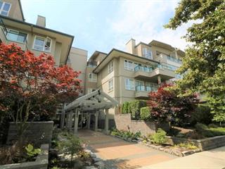 Apartment for sale in Steveston South, Richmond, Richmond, 401 5800 Andrews Road, 262493798 | Realtylink.org