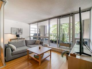 Apartment for sale in Strathcona, Vancouver, Vancouver East, 204 718 Main Street, 262493982 | Realtylink.org