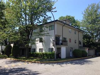 Apartment for sale in West Newton, Surrey, Surrey, 206 7165 133 Street, 262494063 | Realtylink.org