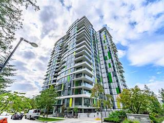 Apartment for sale in University VW, Vancouver, Vancouver West, 1501 3487 Binning Road, 262494333 | Realtylink.org