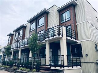 Townhouse for sale in Bridgeport RI, Richmond, Richmond, 80 10199 River Drive, 262288930 | Realtylink.org