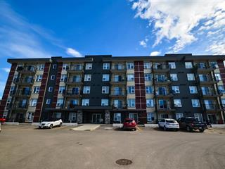 Apartment for sale in Fort St. John - City NW, Fort St. John, Fort St. John, 405 10307 112 Street, 262440648 | Realtylink.org