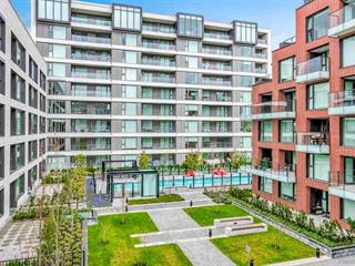 Apartment for sale in South Granville, Vancouver, Vancouver West, 514 1571 W 57th Avenue, 262472045 | Realtylink.org