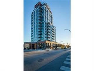 Apartment for sale in Uptown NW, New Westminster, New Westminster, 1303 258 6th Street, 262472304 | Realtylink.org
