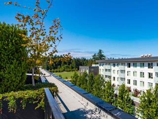 Apartment for sale in University VW, Vancouver, Vancouver West, 718 5955 Birney Avenue, 262474235 | Realtylink.org