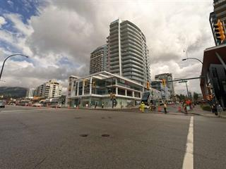 Apartment for sale in Central Lonsdale, North Vancouver, North Vancouver, 504 112 E 13th Street, 262474315   Realtylink.org