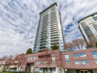 Apartment for sale in Central BN, Burnaby, Burnaby North, 2201 5611 Goring Street, 262470651 | Realtylink.org