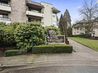 Apartment for sale in Eagle Ridge CQ, Coquitlam, Coquitlam, 106 1150 Dufferin Street, 262470341 | Realtylink.org