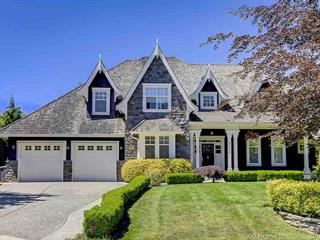 House for sale in Elgin Chantrell, Surrey, South Surrey White Rock, 3259 143a Street, 262537084   Realtylink.org