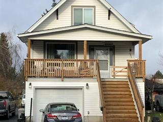 House for sale in Chilliwack N Yale-Well, Chilliwack, Chilliwack, 46065 Reece Avenue, 262536838 | Realtylink.org
