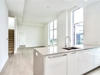 Apartment for sale in South Marine, Vancouver, Vancouver East, 1603 3581 E Kent Avenue North, 262484675 | Realtylink.org