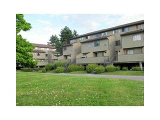 Apartment for sale in Boyd Park, Richmond, Richmond, 210 8180 Colonial Drive, 262486987   Realtylink.org