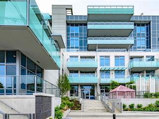 Apartment for sale in Cambie, Vancouver, Vancouver West, 101 5033 Cambie Street, 262485980 | Realtylink.org