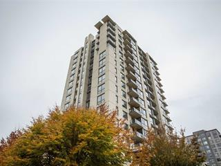 Apartment for sale in Collingwood VE, Vancouver, Vancouver East, 1606 3588 Crowley Drive, 262537480 | Realtylink.org