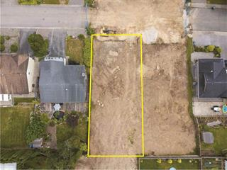 Lot for sale in Brentwood Park, Burnaby, Burnaby North, 5428 Braelawn Drive, 262502580 | Realtylink.org