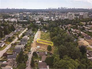Lot for sale in Brentwood Park, Burnaby, Burnaby North, 1617 Heathdale Drive, 262502612 | Realtylink.org