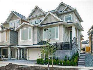 House for sale in Grandview Surrey, Surrey, South Surrey White Rock, 16162 29a Avenue, 262525811   Realtylink.org