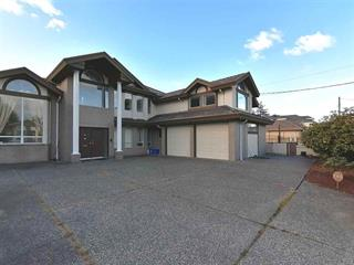 House for sale in South Arm, Richmond, Richmond, 10591 Southridge Road, 262537469   Realtylink.org