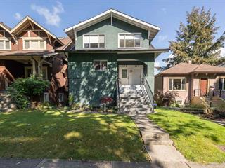 House for sale in Cambie, Vancouver, Vancouver West, 171 W 18th Avenue, 262523993 | Realtylink.org
