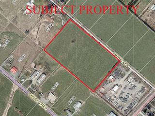 Lot for sale in Willoughby Heights, Langley, Langley, Smith Crescent, 262539813   Realtylink.org