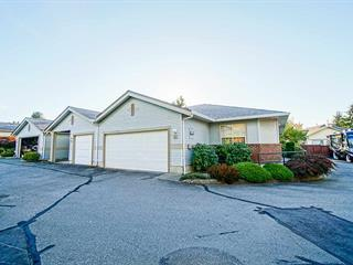 Townhouse for sale in Walnut Grove, Langley, Langley, 61 8889 212 Street, 262540465 | Realtylink.org