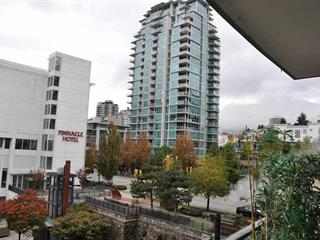 Apartment for sale in Lower Lonsdale, North Vancouver, North Vancouver, 506 162 Victory Ship Way, 262532628 | Realtylink.org
