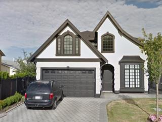 House for sale in Holly, Delta, Ladner, 4434 60b Street, 262511366 | Realtylink.org