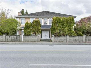 House for sale in Granville, Richmond, Richmond, 6315 Blundell Road, 262538277 | Realtylink.org