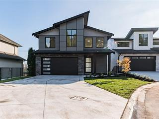 House for sale in Abbotsford East, Abbotsford, Abbotsford, 34874 Ackerman Court, 262528373 | Realtylink.org